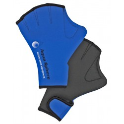 AquaSphere Swim Glove
