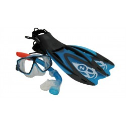 Aqualung Sport Rando set